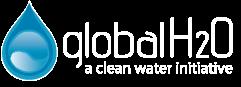 Global H2O