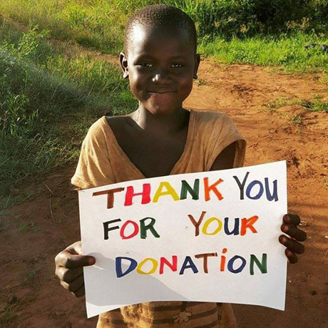donationthanks